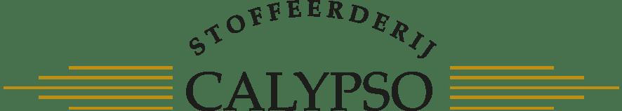 Stoffeerderij Calypso