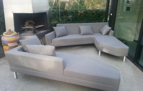 Maatwerk meubels