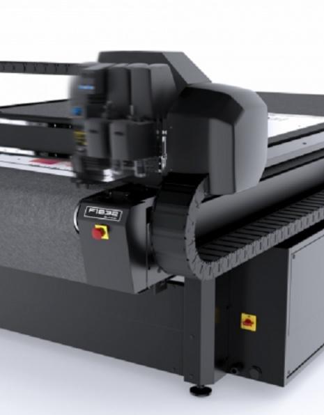 De voordelen van stofferen met een CNC-machine voor de interieurbouwer