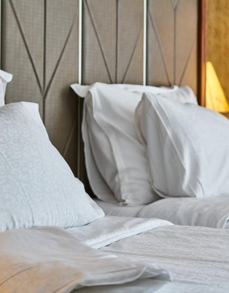 Waarom een goed matras bepalend is voor uw nachtrust