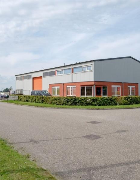 Let op: Vanaf 23 april verruilen we locatie Zwartsluis voor Steenwijk